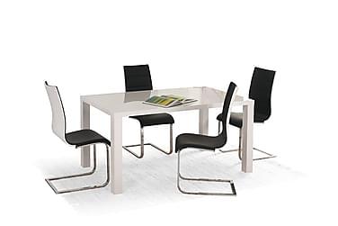 Reece Udvideligt Spisebord 140 cm
