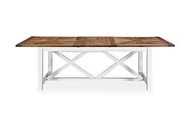 Varis Spisebord 200 cm
