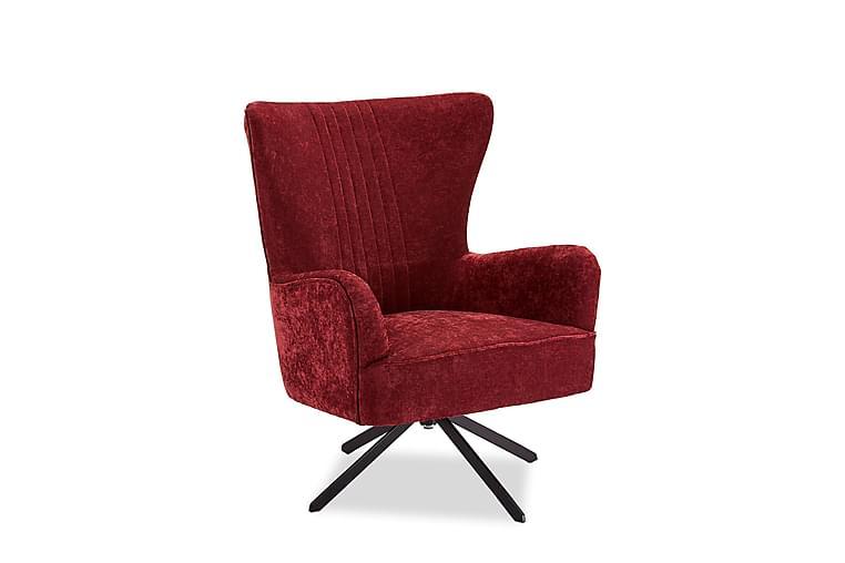 Ystwyth Lænestol - Møbler - Lænestole & puffer - Lænestole