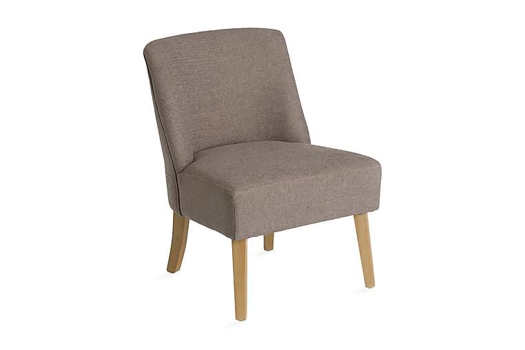 Dagmar lænestol - Møbler - Lænestole & puffer - Lænestole