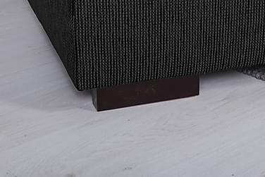 Virginia Puf 50x60 cm
