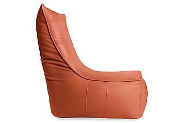 Elegant beanbag 85x85x105 cm