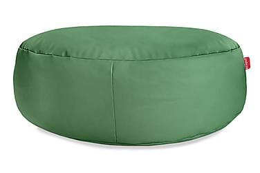 Island beanbag 120x120x40 cm