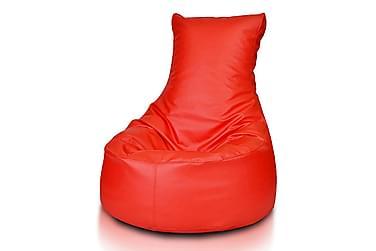 Sæde beanbag 80x80x85 cm