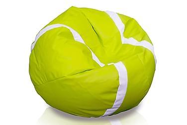 Tennis beanbag 105x105x55 cm