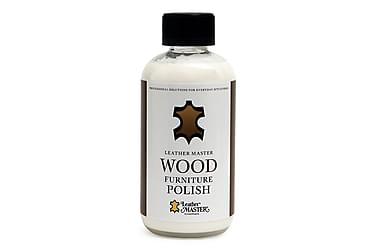 Møbelpolish 250 ml ML