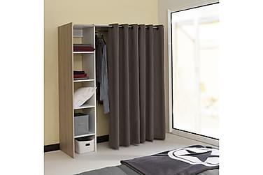 Garderobesystem
