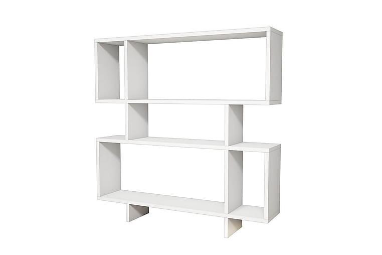 Hera boghylde - Homemania - Møbler - Opbevaring - Hylder & Reoler