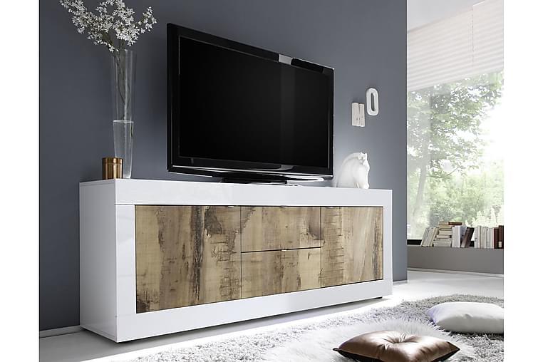 Basic sidebord - Møbler - Opbevaring - Skænke & sideboards