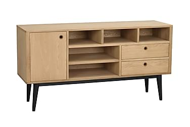 Monor Sideboard 150 cm