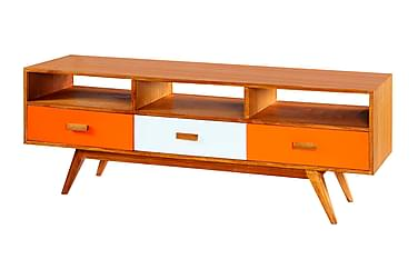 Passion for Retro Sideboard