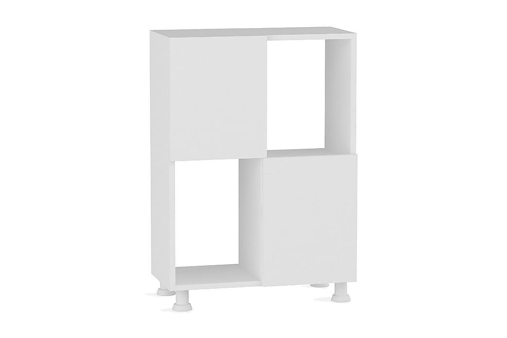 Steyning Opbevaringsskab 60 cm - Hvid - Møbler - Opbevaring - Skabe