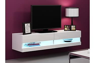 Narbonne TV-bord 180 cm