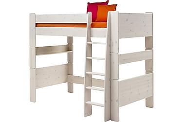 Steens For Kids Højseng