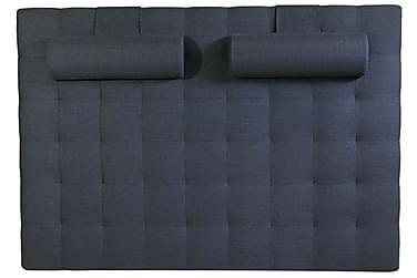 Eclipse sengegavl 210 cm