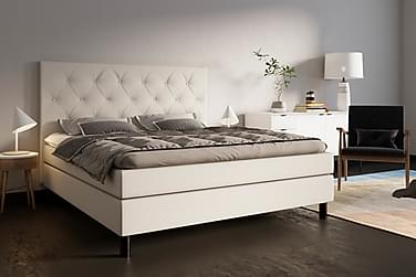 egsjö sengegavl 210 cm
