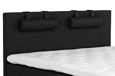 Kinnabädden Jupiter sengegavl 160 cm