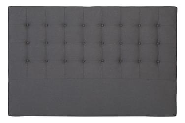 Lyonne sengegavl 160 cm lav