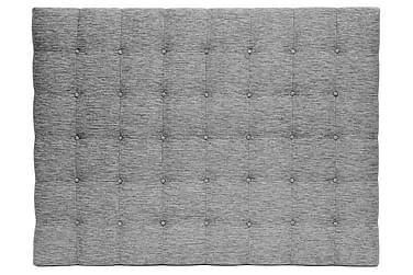 Pascale sengegavl 160 cm