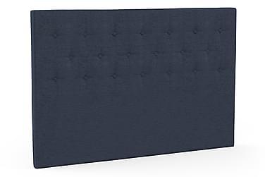 Stjärnbädden sengegavl 180 cm