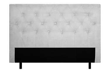 Swanströms sengegavl Nr. 14 180x120