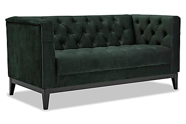 Adem 2-personers Sofa