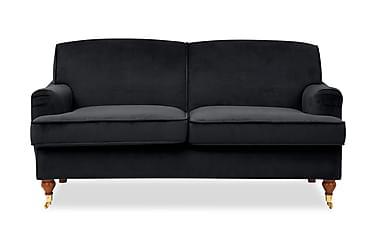 Bracknell 2-pers Sofa