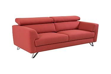 Cozma 3-Personers Sofa