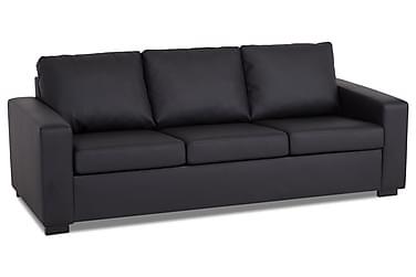 Crazy 3-pers Sofa