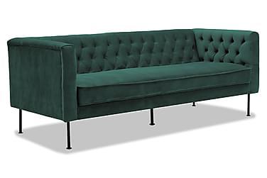 Emina 3-personers Sofa