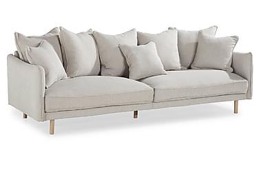 Haide 3 personers sofa