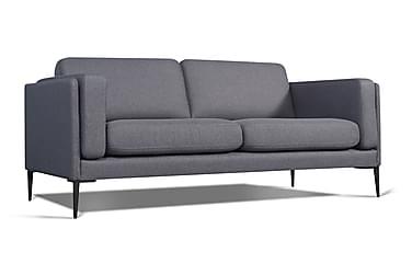 Jabin 2-pers Sofa
