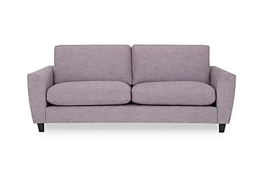 Josseline 3-personers Sofa