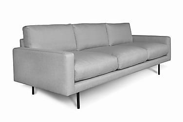 Myske Sofa 3-pers