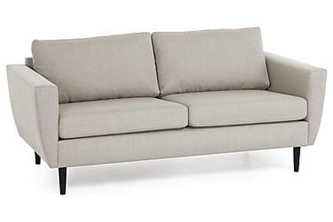 Nordic 3-pers Sofa