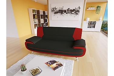 Palermo Sofa 190x88x88 cm