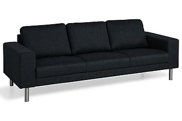 Runsala 3-pers Sofa