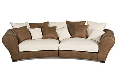 Soheil 3-pers Sofa