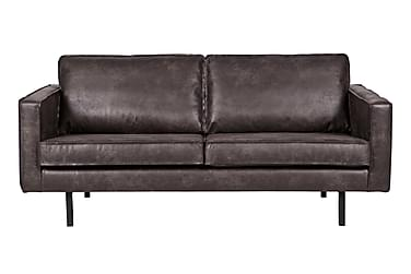Teton 2,5-pers. Sofa