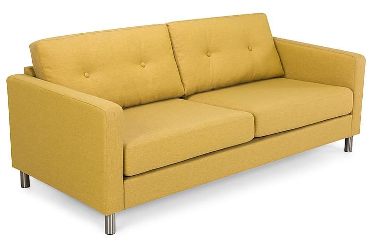 Tibet 3-pers Sofa