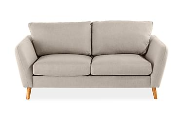 Trend 2-pers Sofa