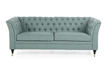 Watford 3-pers Sofa