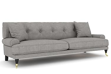 Andrew 3-pers Sofa