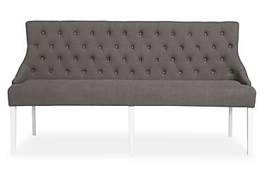 Madeleine 3-pers Sofa