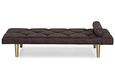 Dahlia Daybed