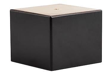 Sofaben model L 5 Cm 4 stk