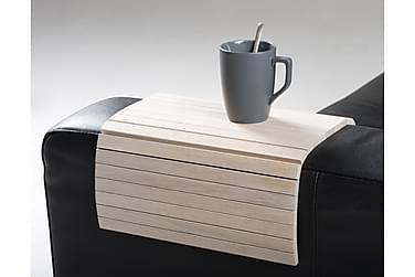 Tray Armlænsbakke til Sofa