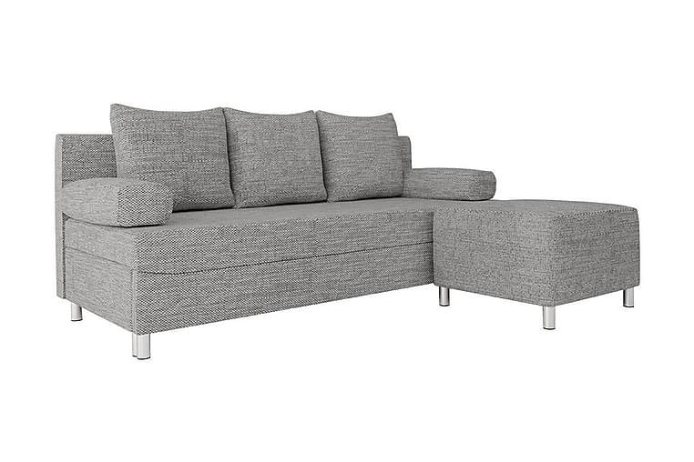 Dover sofagruppe - Møbler - Sofaer - Sovesofaer