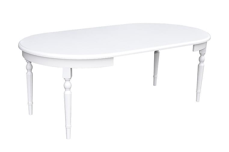 enare Spisebordssæt - Beige - Møbler - Spisebordssæt - Rektangulært spisebordssæt