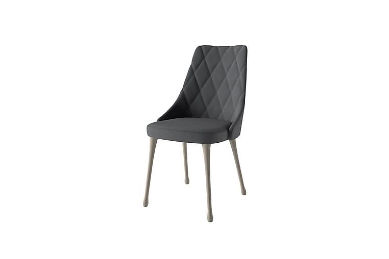 Key Beseba stol - Homemania - Møbler - Stole - Spisebordsstole & køkkenstole